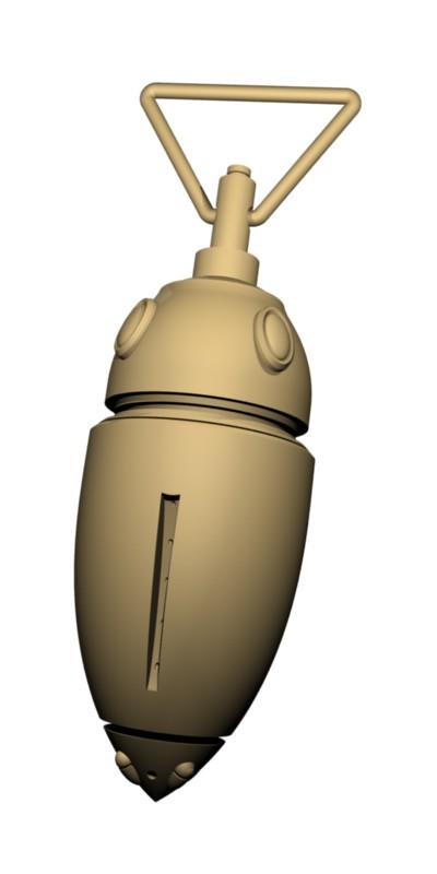 http://www.cedric.maria-sube.com/img/news/resources/minis/gw/wh40k/eldar/grenade/plasma/EldarPlasmaGrenade3DRender.jpg